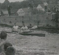 BudA�jovice - Praha - závod s tradicA� od roku 1922